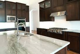 cleaning kitchen cabinet doors. Cleaning Kitchen Cabinets With Vinegar How To Clean Cabinet Doors N