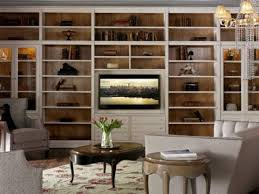 Designer home office furniture High End Bookcases Office Filing Cabinets Firstain Home Office Furniture Goods Home Furnishings