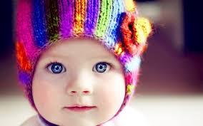 cute baby hd wallpapers in hd free widescreen hd wallpaper