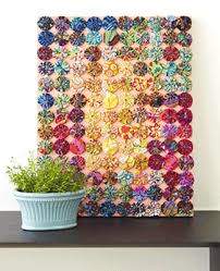 Wall Decoration Ideas With Fabric,wall decoration ideas with fabric,10  Modern and Simple