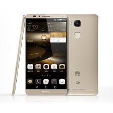 huawei usa phones. huawei mobile phones price in usa which phone