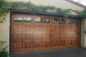 garage door opener installation. Garage Door Essential Functions Of Order Together With Nice Decorating Home Depot Opener Installation