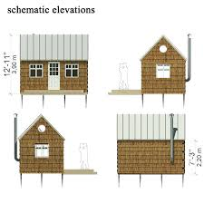 log home house plans awesome small log cabins floor plans luxury log house plans with woodmar