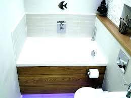 full size of small corner drop in tub round jacuzzi alcove bathtubs best bathtub ideas 2