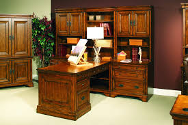 home decor large size creative office furniture. home decor largesize office desks for arrangement ideas design men creative large size furniture t