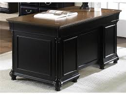 Furniture Top Used Furniture Rochester Mn Home Style Tips Best