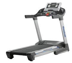 proform treadmill service manual service manual proform reebok t 12 80 treadmill