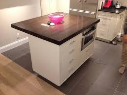 butcher block countertops 2. Images / 1 2 3 4 Butcher Block Countertops