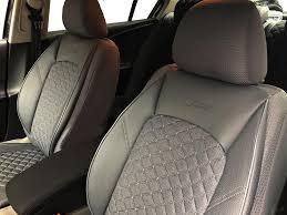 car seat covers protectors for audi q7