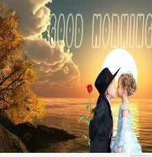 love morning kiss beautiful good morning love wallpaper wallpapersafari free wallpapers