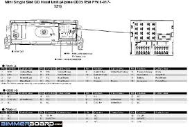 bmw tcu wiring diagram all wiring diagram trace the tel mute wire from the tcu bmw 325i wiring diagram bmw tcu wiring diagram