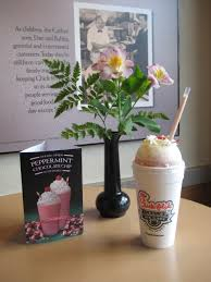 fil a s peppermint chocolate chip