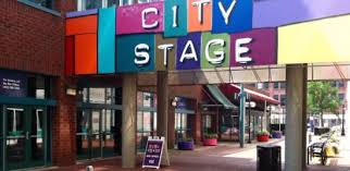 City Stage Springfield 2019 All You Need To Know Before