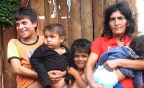 Bildresultat för fattig mamma u land