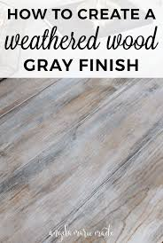 distressed white washed furniture. best 25 gray wash furniture ideas on pinterest grey washing room diy and design distressed white washed e