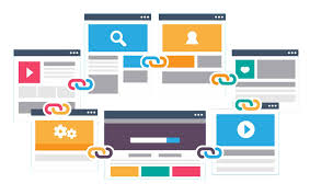 Buy Backlinks:High Quality Link Building Services