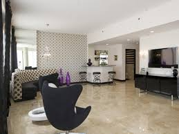 Master Bedroom Flooring Master Bedroom Flooring Pictures Options Ideas Hgtv