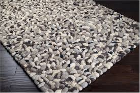 wonderful marvelous grey chevron area rug zig zag gray and white for rugs inside grey and white area rugs attractive