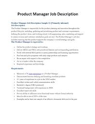 job description s coordinator resume samples writing job description s coordinator event coordinator job description americas job exchange product manager job descriptions sample