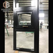 Aluminium Door Section Weight Chart Electronic Components Aluminium Window Section Weight Chart Sizes