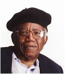istanbul essay custom persuasive essay ghostwriters sites for phd hopes and impediments selected essays by chinua achebe reviews