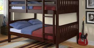 Marvelous Design Kids Bedroom Furniture Luxury Idea You Ll Love