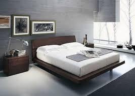 simple master bedroom interior design. Simple Master Bedroom Design Ideas Simple Master Bedroom Interior Design H
