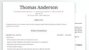 Google Resume Builder resume builder google inssite 14