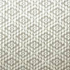 textured area rugs argyle wool and sisal natural fiber area rugs pertaining to rug inspirations 9