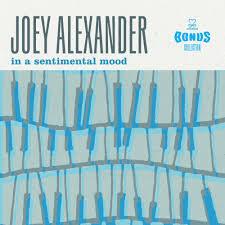 Green Dolphin Street Chart Joey Alexander Green Dolphin Street Lyrics Genius Lyrics