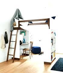loft platform beds platform bed with desk platform bed with desk attached bunk size loft bed with stairs twin platform loft bed with storage