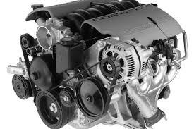 2002 ls6 engine gm high tech performance magazine 0211gmhtp 01 z 2002 ls6 engine engine