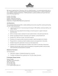 Usa Jobs Resume Essayscope Com
