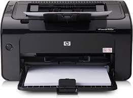 تحميل تعريف طابعة hp laserjet p1006 تعريفا أصليا وبرامج التشغيل ذات الميزات الكاملة مجانا عبر الرابط المباشر من الموقع الرسمي لـ طابعة اتش بي. Amazon Com Hp Laserjet Pro P1102w Wireless Laser Printer Ce658a Electronics