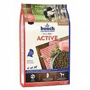 <b>Сухой корм Bosch</b> купить