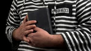 Image result for books in jail
