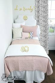Pottery Barn Girls Bedrooms 17 Best Ideas About Pottery Barn Black On Pinterest Pottery Barn
