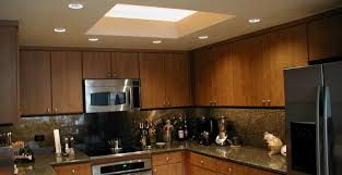 cool recessed lighting. Cool Recessed Lights For Kitchen Best 10 Lighting Decorate 4