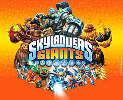 Skylanders Pictures Swap Force Coloring Pages Giants Coloring Pages