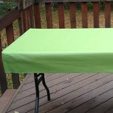 elasticized table cover round outstanding get your custom oil cloth tablecloth for your picnic table intended for vinyl elastic table covers ordinary clear