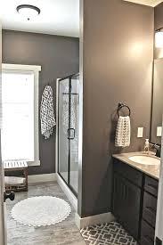 nice bathroom colors decor ideas small bathroom paint color good bathroom wall colours