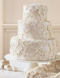 Wedding Cake Ideas Vintage Birthdaycakeformenga