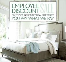 Star Furniture Payment Model Cool Decorating