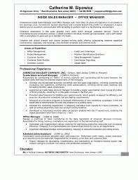 customer account executive resume account executive resume samples