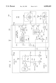 patent us brushless dc motor assembly control circuit patent drawing