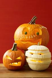 Jack O Lantern 65 Best Pumpkin Carving Ideas Halloween 2017 Creative Jack O