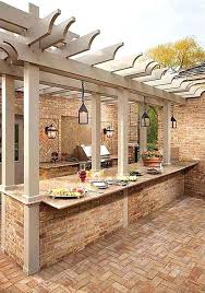 pergola plans designs backyard ideas beautifully inspiring for outdoor wonderful diy