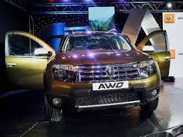 new car launches of 2014New car launches in 2014  Photo Gallery  Business Standard