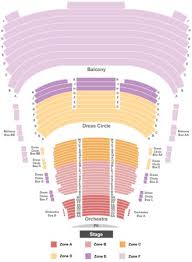 Prince Of Wales Theater Toronto Seating Chart Princess Of Wales Theatre Tickets In Toronto Ontario