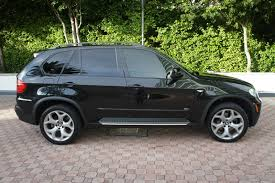 Coupe Series 2008 x5 bmw : 2008 BMW X5 4.8i E70 related infomation,specifications - WeiLi ...